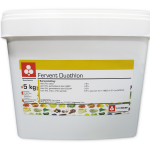 Meststoffen: Fervent Duathlon