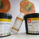 Meststoffen: Fervent Multispor