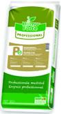 Beendermeel Humuforte organische meststof met hoog gehalte fosfaat