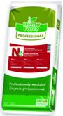 Bloedmeel Humuforte organische meststof met hoog gehalte stikstof