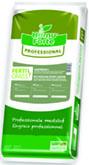 Gazonkali Humuforte organische meststof met hoog gehalte kalium