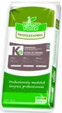 Vinessekali Humuforte organische meststof met direct opneembaar kalium
