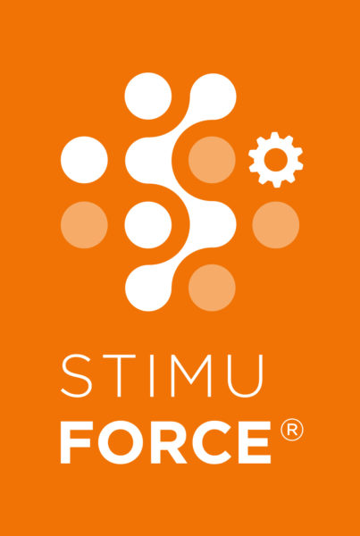 StimuForce®