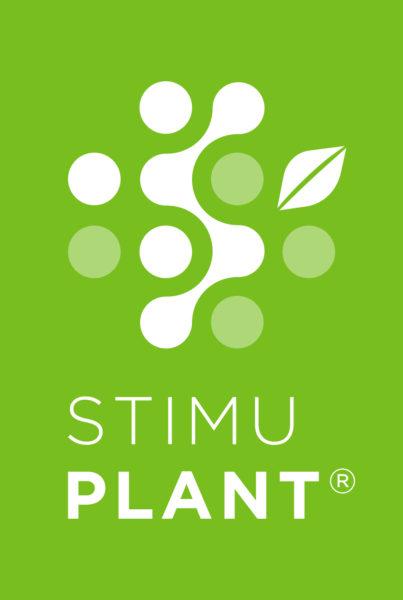 StimuPlant®