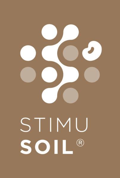 StimuSoil®